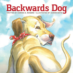 Backwards Dog