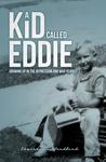 A Kid Called Eddie