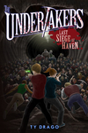 The Undertakers: Last Siege of Haven