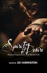 Spirit of Desire