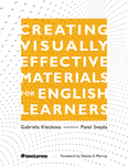 Creating Visually Effective Materials for English Learners