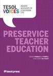 Preservice Teacher Education