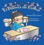 El dilemma de Emma