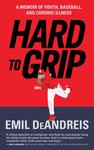 Hard To Grip