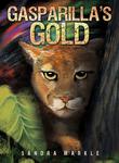 Gasparilla's Gold