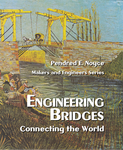 Engineering Bridges