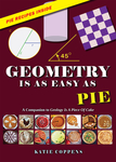 Geometry Is as Easy as Pie