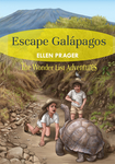 Escape Galápagos