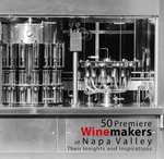 50 Premiere Winemakers of Napa Valley