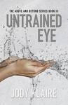 Untrained Eye