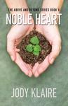 Noble Heart