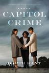 Capitol Crime