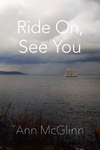 Ride On, See You