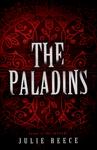 The Paladins