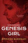 Genesis Girl