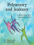 Polyamory and Jealousy