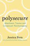 Polysecure