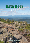 Appalachian Trail Data Book — 2020