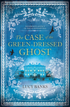 Case of the Green-Dressed Ghost, The
