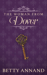 Woman from Dover, The