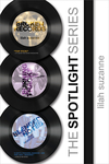 The Spotlight Series Boxed Set