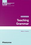 Teaching Grammar, Revised
