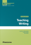Teaching Writing, Revised