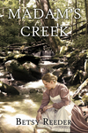 Madam's Creek