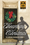 Unearthing Christmas