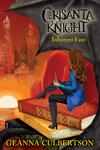 Crisanta Knight: Inherent Fate