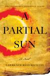 A Partial Sun