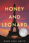 Honey and Leonard