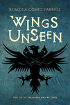 Wings Unseen
