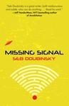 Missing Signal