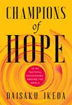 Champions of Hope