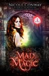 Mad Magic