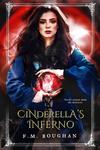 Cinderella's Inferno