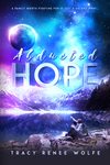 Abducted Hope