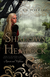 Shadows of Hemlock