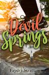 Devil Springs