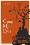 Open My Eyes