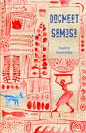 Dog Meat Samosa