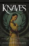 Knaves
