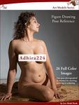 Art Models Adhira224