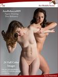 Art Models AnaRebecca009