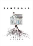 Sandhour