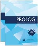 PROLOG: Obstetrics, Eighth Edition (Assessment & Critique)