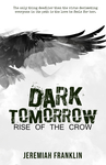 Dark Tomorrow