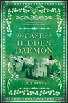 Case of the Hidden Daemon, The