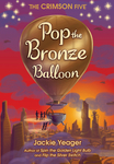Pop the Bronze Balloon